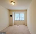 20427 Ivybridge Court - Photo 36