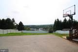 305 Kormit Drive - Photo 7
