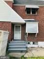 5930 Langdon Street - Photo 1