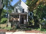 5216 Florence Avenue - Photo 1
