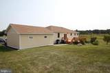 26522 Pennfields Drive - Photo 15
