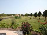 26522 Pennfields Drive - Photo 16
