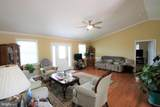 26522 Pennfields Drive - Photo 18