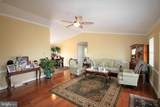 26522 Pennfields Drive - Photo 19