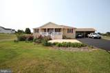 26522 Pennfields Drive - Photo 2