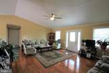 26522 Pennfields Drive - Photo 20