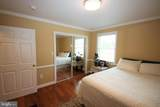 26522 Pennfields Drive - Photo 32