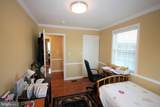 26522 Pennfields Drive - Photo 34