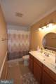 26522 Pennfields Drive - Photo 36