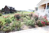 26522 Pennfields Drive - Photo 37