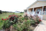 26522 Pennfields Drive - Photo 4