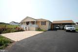 26522 Pennfields Drive - Photo 40