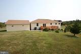 26522 Pennfields Drive - Photo 8