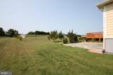 26522 Pennfields Drive - Photo 9