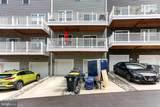 2831 Duvall Ridge Road - Photo 35