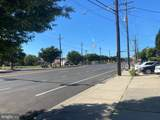 3702 41ST Avenue - Photo 22