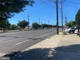 3702 41ST Avenue - Photo 23