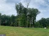114 Greentree Farm Drive - Photo 129