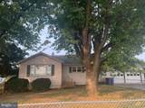 2005 Seven Hickories Rd - Photo 1