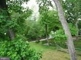 20 Bells Lake Drive - Photo 34