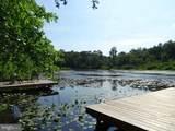 20 Bells Lake Drive - Photo 39