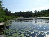 20 Bells Lake Drive - Photo 40