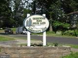 20 Bells Lake Drive - Photo 42