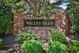 210 Glen Place - Photo 2