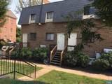 2100 Jefferson Park Ave - Photo 1