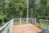 75 Lumber Ln - Photo 24
