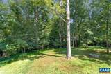 75 Lumber Ln - Photo 26
