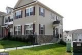 45686 Bethfield Way - Photo 2