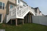 45686 Bethfield Way - Photo 35