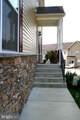 45686 Bethfield Way - Photo 5
