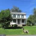 1030 Willow Street Pike - Photo 1