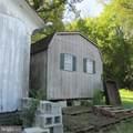 1030 Willow Street Pike - Photo 6