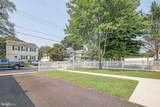 10 Linden Avenue - Photo 5