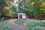 1712 Prairie Court - Photo 40