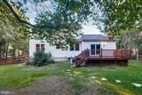 1712 Prairie Court - Photo 41