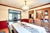1712 Prairie Court - Photo 5