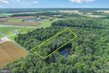 Deep Branch Forest Sw Rd 234 Lot 3 - Photo 5