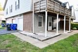 4504-C Ruston Place - Photo 15