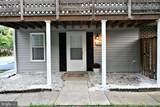 4504-C Ruston Place - Photo 9