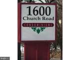 1600 Church Road - Photo 7
