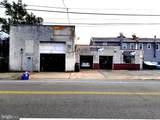 6921 Rising Sun Avenue - Photo 2