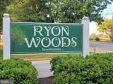 3280 Ryon Court - Photo 2
