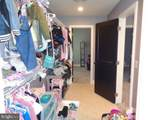 5 Donegal Drive - Photo 18