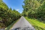 4547 Wismer Road - Photo 3