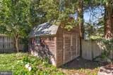3011 Edgewood Road - Photo 53