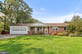 4030 Whiting Road - Photo 1